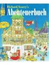 Mein allerschönstes Abenteuerbuch