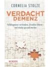 Verdacht Demenz