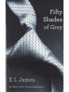 Fifty Shades Trilogy (Fifty Shades of Grey / Fif..