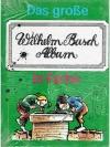 Das grosse Wilhelm Busch Album, in Farbe