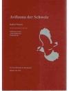 Avifauna der Schweiz