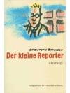 Der kleine Reporter