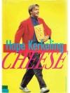 Hape Kerkeling, Cheese