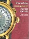 Wristwatches, Armbanduhren, Montresbracelets