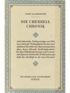 Die Cherrell Chronik