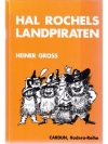 Hal Rochels Landpiraten