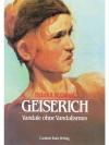 Geiserich