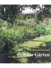 Zeit für Gärten