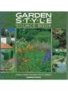 Garden Style - Source Book