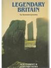 Legendary Britain