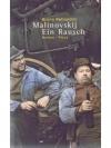 Malinovkij Ein Rausch