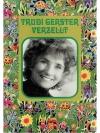 Trudi Gerster verzellt
