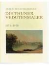 Thuner Reben-Thuner Wein
