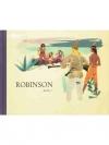 Robinson Band 2