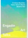 E.A.T./ Engadin Art Talks