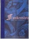 Frankenstein - Créé des Ténèbres