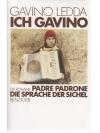 Ich Gavino