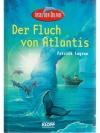 Insel der Delfine - Der Fluch von Atlantis -03