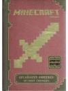 Minecraft Das Kämpfer-Handbuch