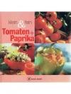 Tomaten + Paprika