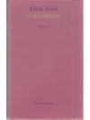 Shakespeare • Drei Bände + Begleitbroschüre