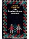 Die Landstreicherromane