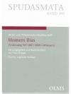 Homers Ilias