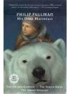 The Golden Compass: His Dark Materials (3 Bände ..