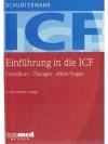 ICF - Einführung ins ICF