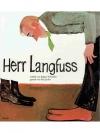 Herr Langfuss