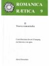Romanica Raetica 9