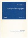 Dostojewski-Biographie