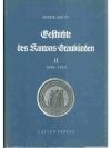 Geschichte des Kantons Graubünden. Band II