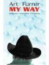 My way - Spuren meines Lebens