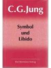 Symbol und Libido