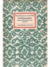 Timmermans und Thiry: Die Elfenbeinflöte
