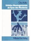 Döblins Montageroman
