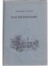 Das Heidedorf