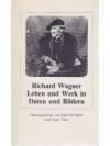 Richard Wagner   Leben und Werk