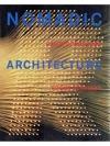 Nomadic Architecture