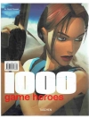 1000 Game Heros