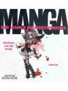Der Manga Maxizeichenkurs. Zeichnen wie die Profis