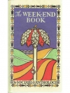 The Week-End Book