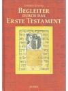 Begleiter durch das erste Testament