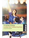 Lexikon der Fussballmythen