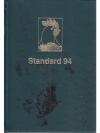 Standard 94