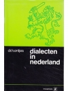 dialecten in Nederland