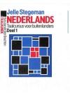 Nederlands - Deel 1