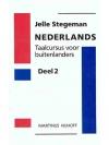 Nederlands - Deel 2