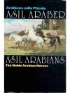 Asil Araber/Asil Arabians III